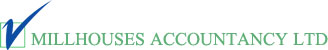 Millhouses Accountancy Ltd